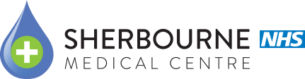 Sherbourne Medical Centre Mobile